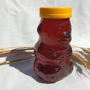 Мед 1 кг Алтайский