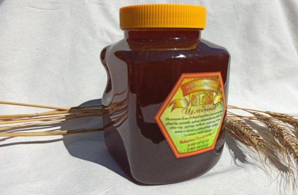 Жарковский-мед.рф